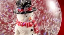 snowman_cropped