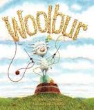 woolbur page