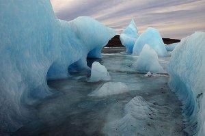 chasing-ice-photo