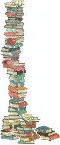book-stack-clip-art-364051