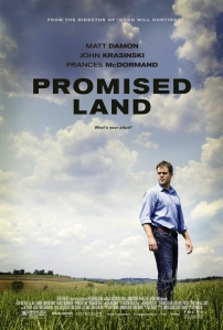 Promised-Land-poster-review