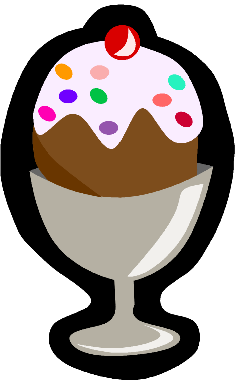 ice-cream-sundae-bowl-clipart-ncB7pg4cA