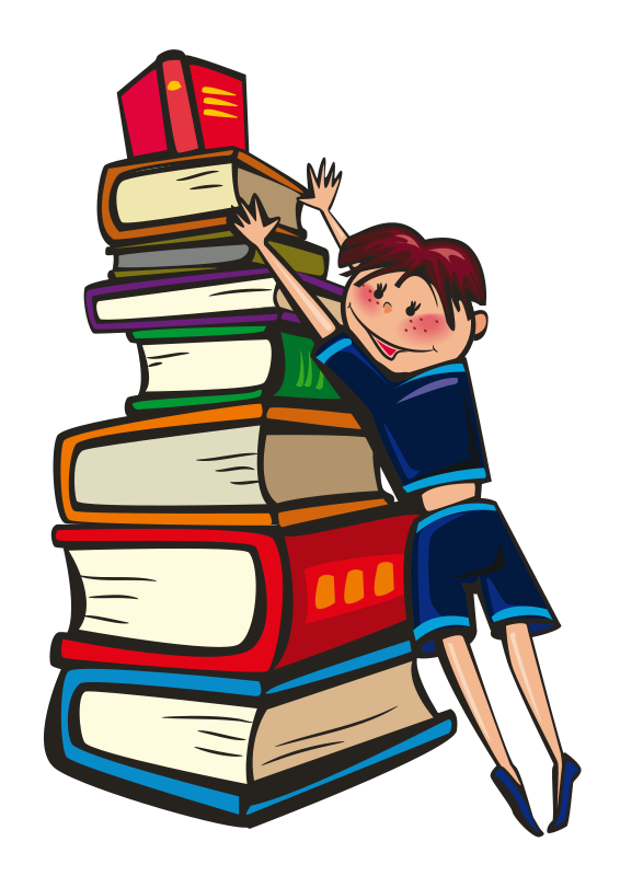 leaning_on_books