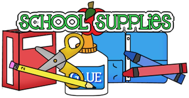 school-supplies-clip-art-15