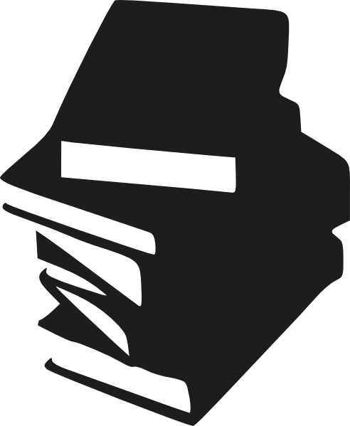 stack-of-books-clipart-black-and-white-stack-of-books-hi_21