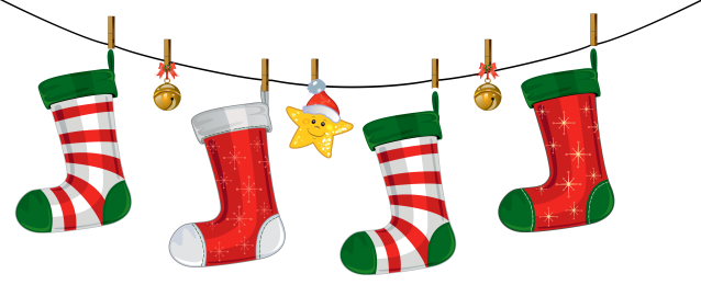 transparent-christmas-stockings-decoration-png-clipart-japoland-rjvbsv-clipart