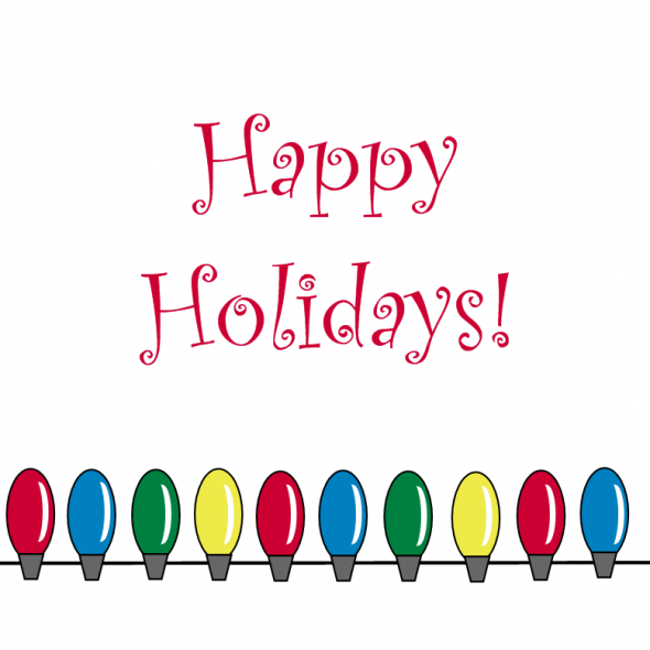 clip-art-happy-holidays-with-icons-happy-holiday-cilp-art-for-happy-xhiz3u-clipart