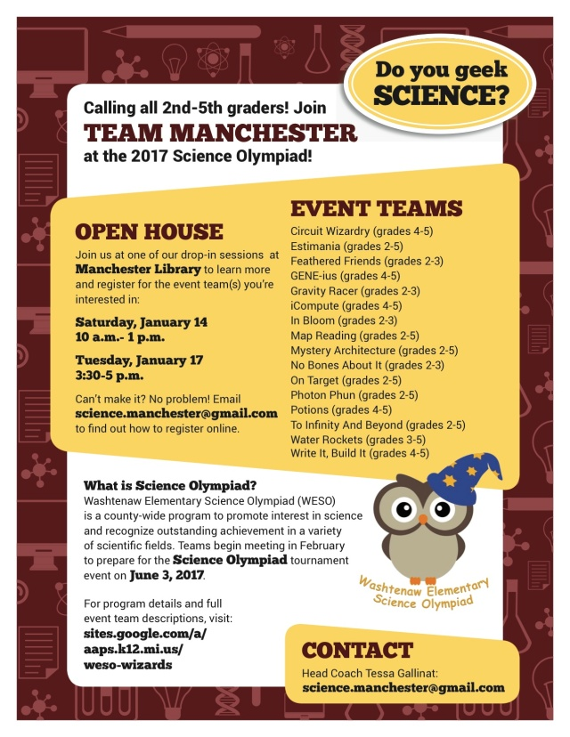 flyer_mdl-open-house