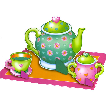 tea-party-invitations-ideas-free-cliparts-that-you-can-download-to-ogrrnc-clipart