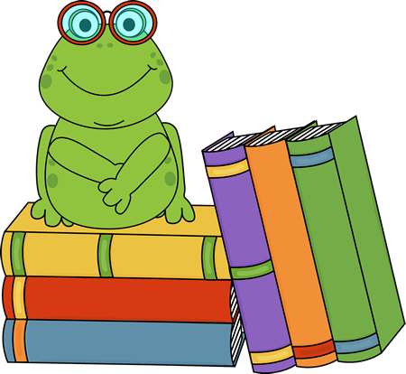frog-and-books-clipart-book-clip-art