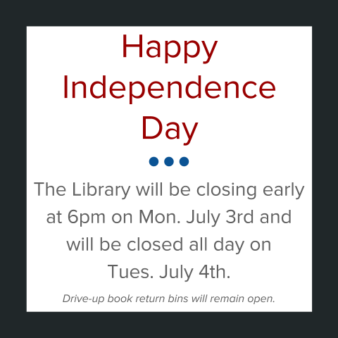 Fourth of July Closures - 2017.png