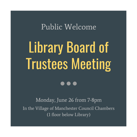 Library Board Meeting - June 26, 2017.png