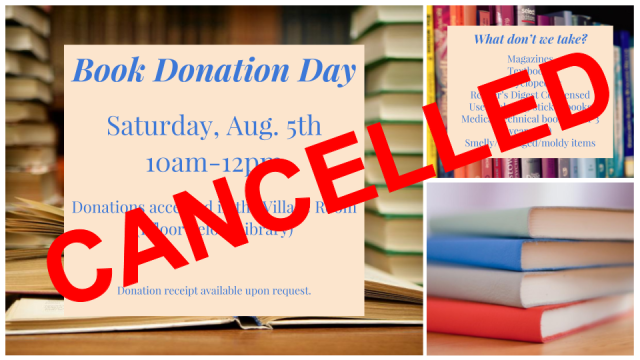 Copy of Friends Book Donation Day Flyer CANCELED - Change Date for Each Use.png