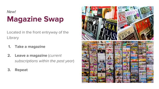 Magazine Swap.png