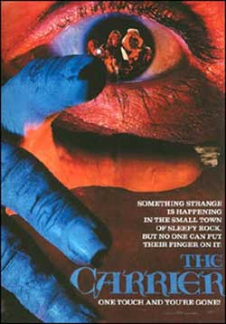 The-Carrier-1988-movie-1.jpg