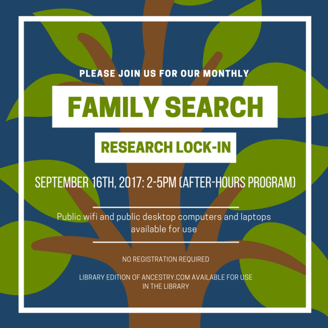 MDL - Family Search Lock-in Sept 16, 2017.png
