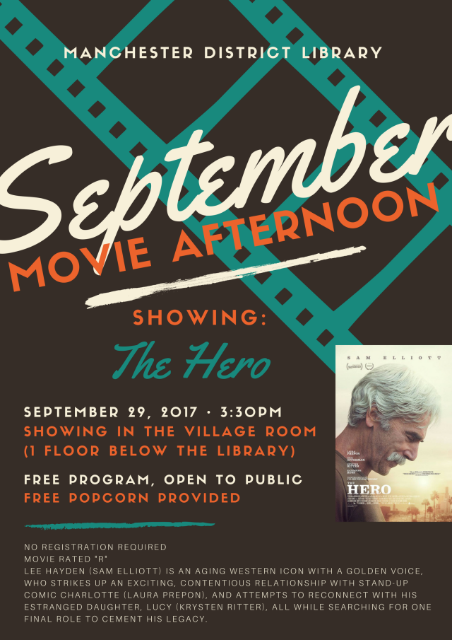 MDL - Movie Showing -Hero- Sept 29, 2017.png