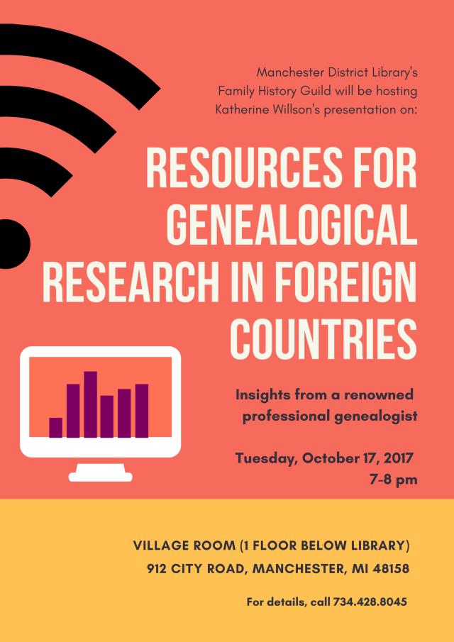 Genealogist Presentation - Oct 17, 2017.png