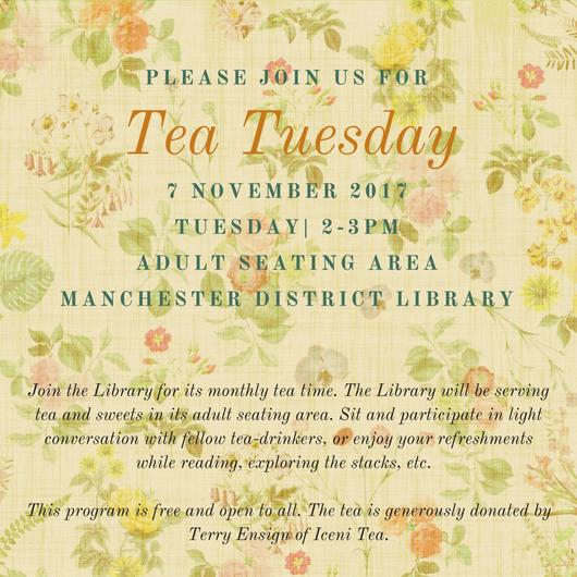 Tuesday Tea - Nov 7, 2017.png