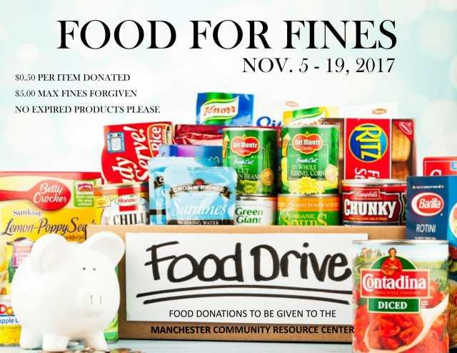 FoodForFines2017Sign-1.jpg
