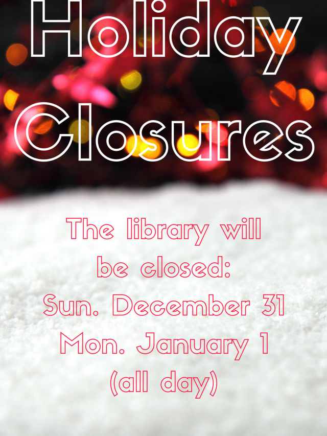 New Year's Closure - Dec 2017.png