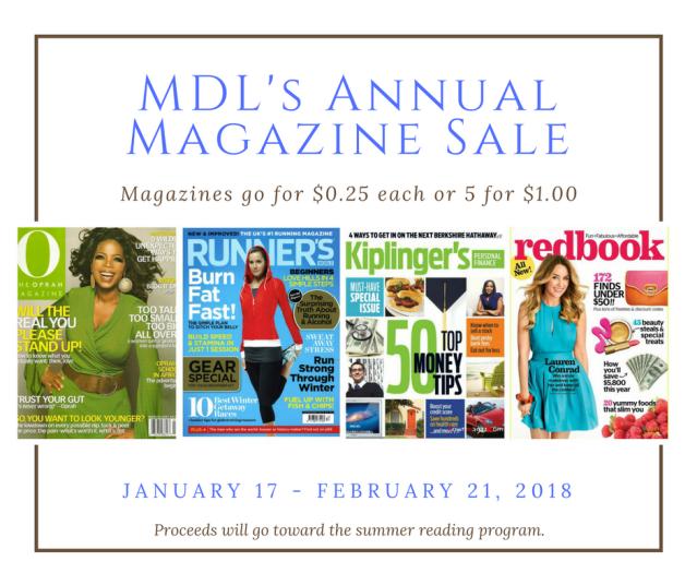 MDL Magazine Sale - JAN%2FFEB 2018.png