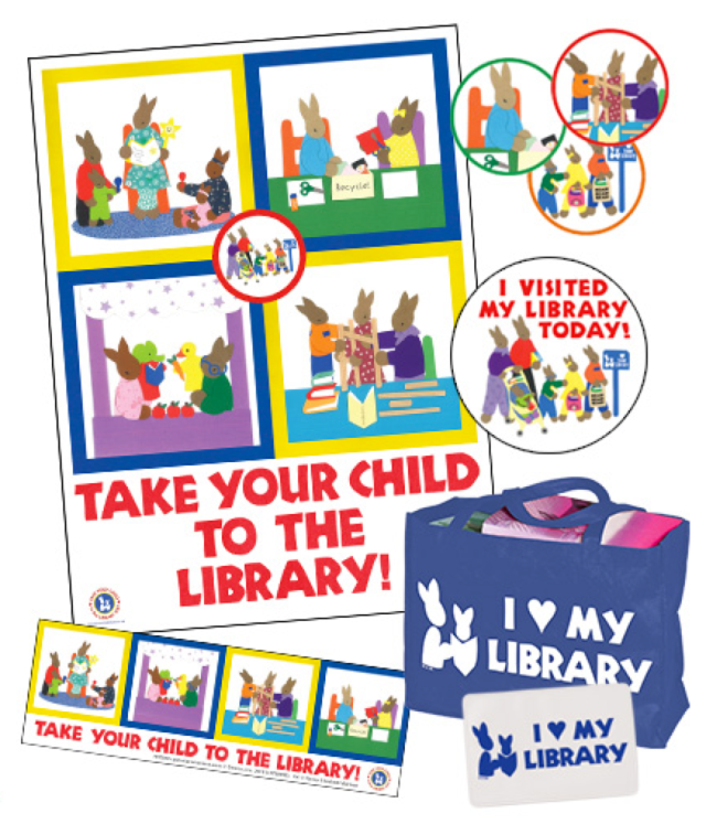 takeyourchildtothelibrary.png