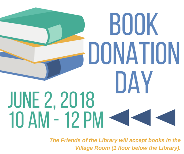 BOOK DONATION DAY MAY-OCT 2018 (3).png