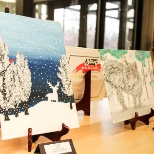 ArtShow-1-20
