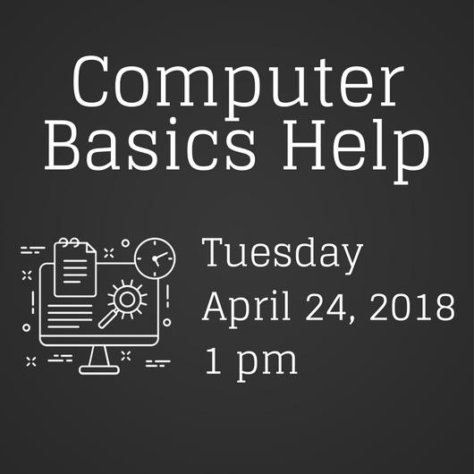 Computer Basics Help.png