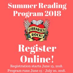 Register Online!.png