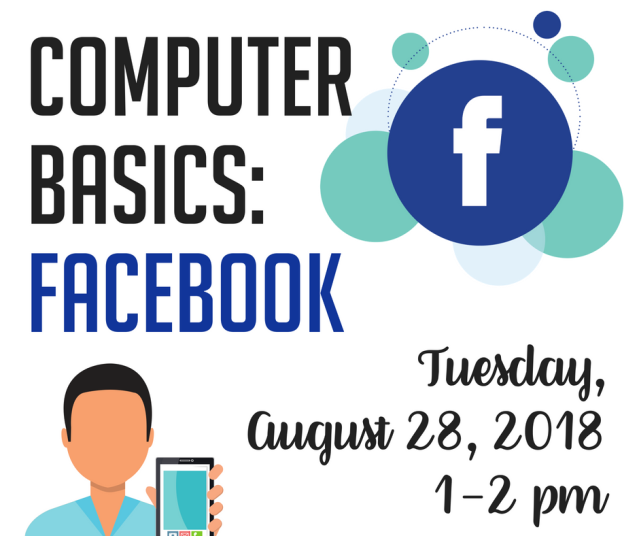COMPUTER BASICS_FACEBOOK.png