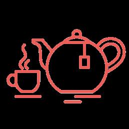 noun_tea set_1504432_EC5D57