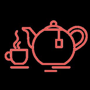 noun_tea set_1504432_EC5D57.png