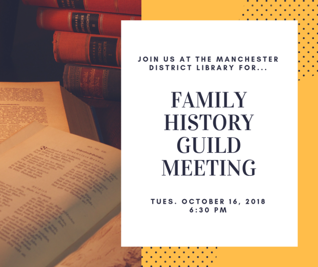 Family history guild meeting.png