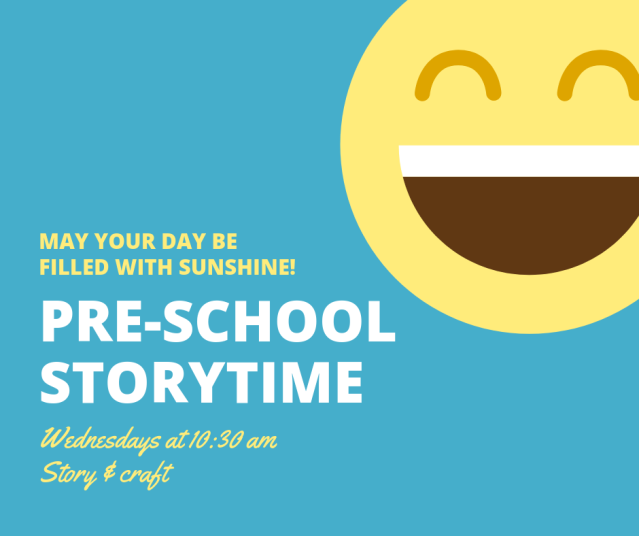 Pre-school storytime.png